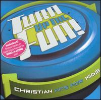 Turn Up the Fun! - Christian Hits - Various Artists