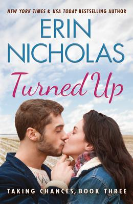 Turned Up - Nicholas, Erin