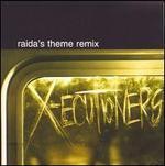 Turntablist Anthem [CD]