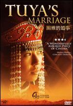 Tuya's Marriage - Wang Quan'an