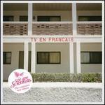 TV en Français [LP]