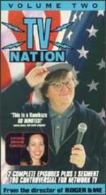 TV Nation, Vol. 2
