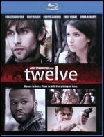 Twelve [Blu-ray] - Joel Schumacher