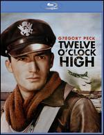 Twelve O'Clock High [Blu-ray]