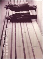 Twentieth Century Blues: The Songs of Noel Coward