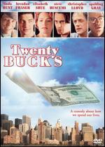 Twenty Bucks - Keva Rosenfeld