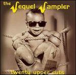 Twenty Upper Cuts: The Sequel Sampler