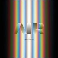 Twentyears - Air
