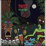 Twice [LP]