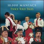 Twice Told Tales [LP]