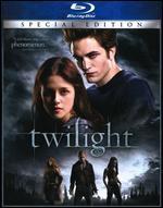 Twilight [Blu-ray]