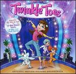 Twinkle Toes [Original Motion Picture Soundtrack]