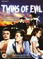 Twins of Evil - John Hough