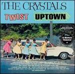 Twist Uptown [Bonus Track] [Remastered]