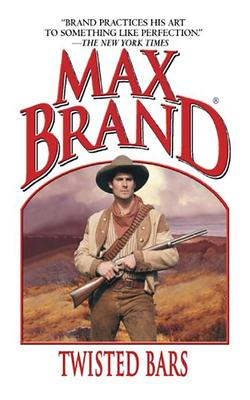 Twisted Bars - Brand, Max
