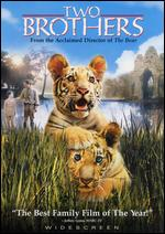 Two Brothers [WS] - Jean-Jacques Annaud