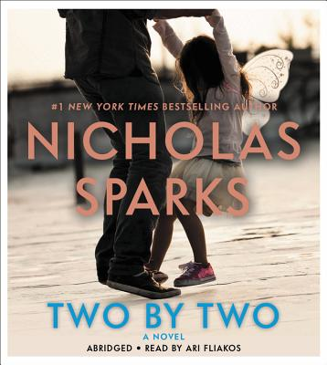 Two by Two - Sparks, Nicholas, and Fliakos, Ari (Read by)