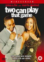 Two Can Play That Game [WS]
