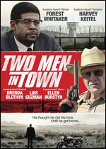 Two Men in Town - Rachid Bouchareb