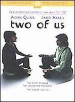 Two of Us - Michael Lindsay-Hogg