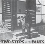 Two Steps from the Blues