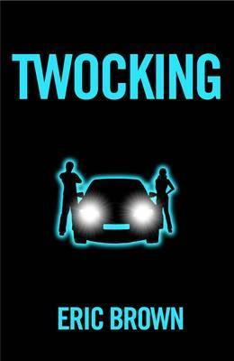 Twocking - Brown, Eric