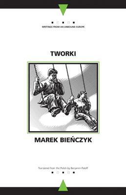 Tworki - Bienczyk, Marek