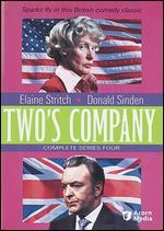 Two's Company: Series 04