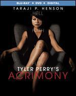 Tyler Perry's Acrimony [Blu-ray]