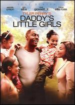 Tyler Perry's Daddy's Little Girls [P&S]