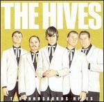 Tyrannosaurus Hives [Bonus Tracks] - The Hives
