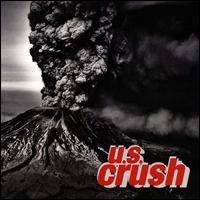 U.S. Crush - U.S. Crush