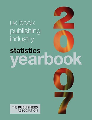 uk books and publishing industry analysis In need of book publishing industry data industry statistics are available in this collection of ibisworld uk market research reports view it here today.