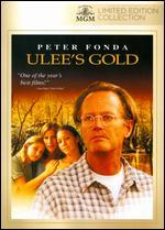 Ulee's Gold - Victor Nuñez
