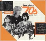 Ultimate 16: Lite FM Best of the '70s