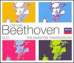 Ultimate Beethoven
