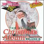 Ultimate Christmas Album, Vol. 4: WOGL