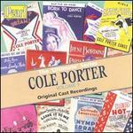 Ultimate Cole Porter, Vol. 1