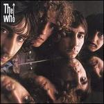 Ultimate Collection [Australia Bonus Tracks] - The Who