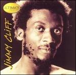 Ultimate Collection - Jimmy Cliff