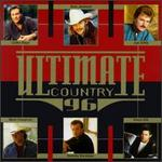 Ultimate Country '96