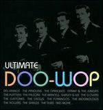 Ultimate Doo Wop: Collector's Edition