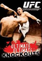 Ultimate Fighting Championship: Ultimate Knockouts