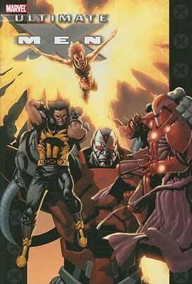 Ultimate X-Men: Volume 9 - Kirkman, Robert (Text by)
