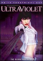 Ultraviolet [WS] [Theatrical Cut] - Kurt Wimmer