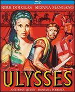 Ulysses [Blu-ray]