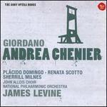 Umberto Giordano: Andrea Ch�nier