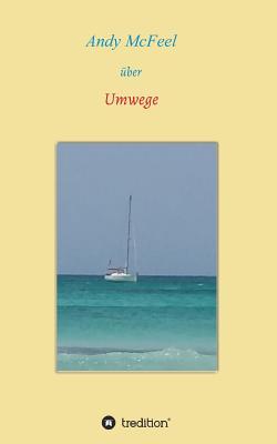 Umwege - McFeel, Andy