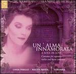 Un' Alma Innamorata (A Soul in Love)