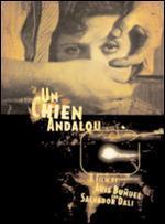 Un Chien Andalou - Luis Buñuel